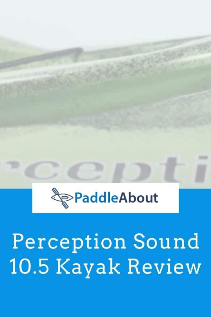 Perception Sound 10.5