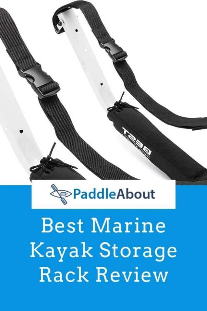 Best Marine Kayak Rack
