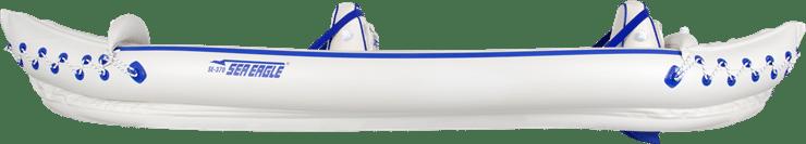 SE370 - Side view