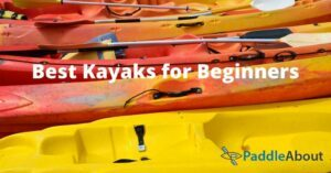Best-Kayaks-for-Beginners1